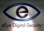 Cyberdatasecurity