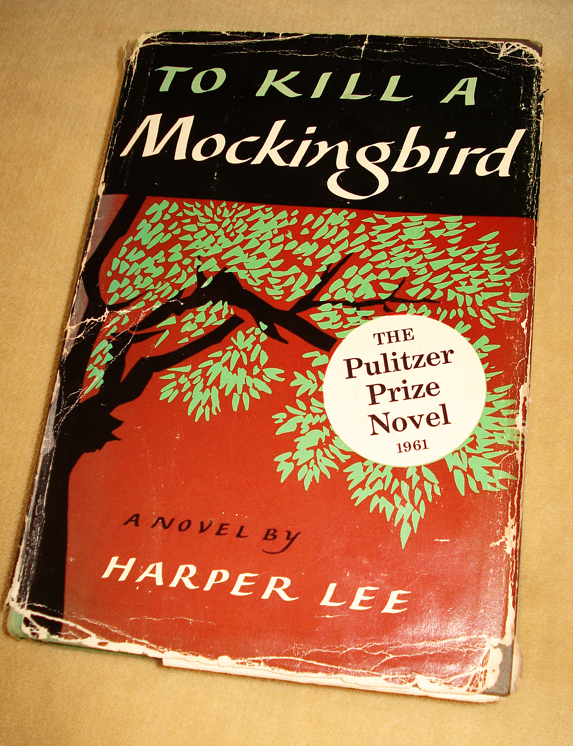 to kill a mockingbird growth and Nelle harper lee (april 28, 1926 – february 19, 2016), better known by her pen name harper lee, was an american novelist widely known for to kill a mockingbird, published in 1960immediately successful, it won the 1961 pulitzer prize and has become a classic of modern american literaturethough lee had only published this.
