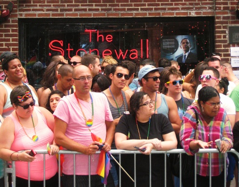 Stonewall2013a (2)