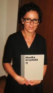 MonikaGrzymala (2)