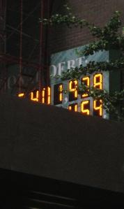 DebtClock080913b