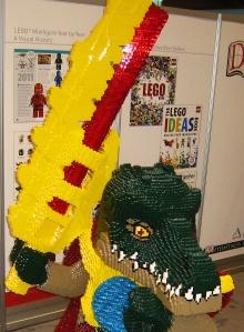 LEGO3 (2)