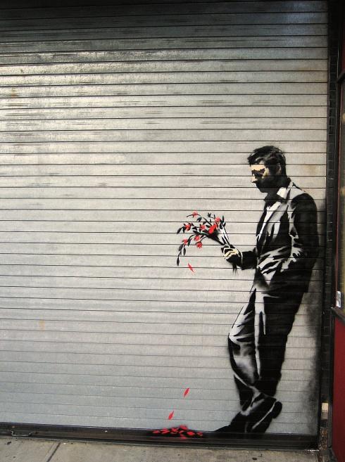 BanksyHustlers11 (2)