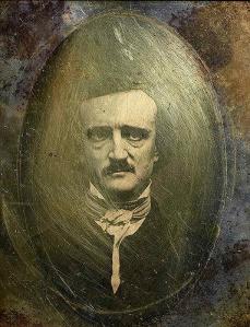 EdgarAllenPoe (2)