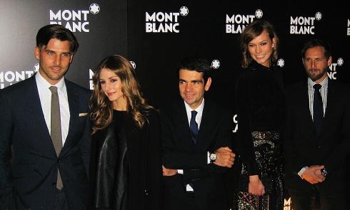 MontBlancMadison1