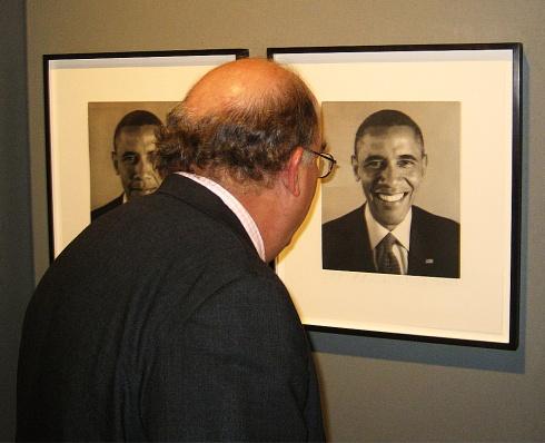 ObamaClose2013
