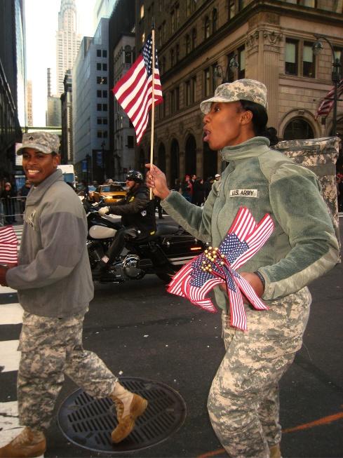 VeteransDay2013 (2)