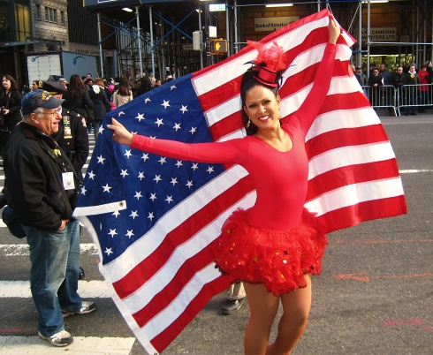 VeteransDay2013b (2)