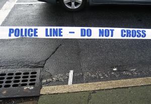 Policeline2