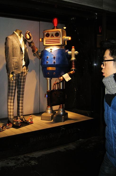 Robots2014 (2)