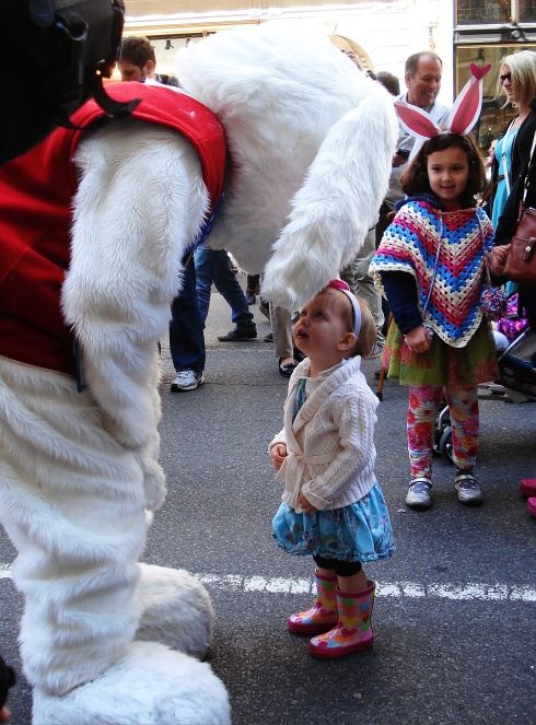 EasterParadeNYC