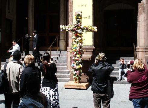EasterParadeNYC1