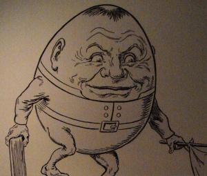 HumptyDumpty2014