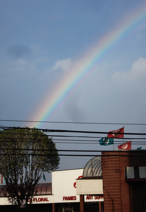 Rainbow2014