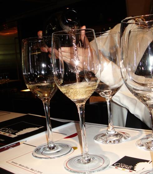 WinesOfCorsica