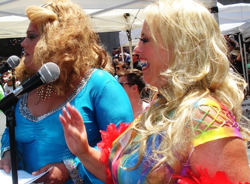 NYCPride2014f