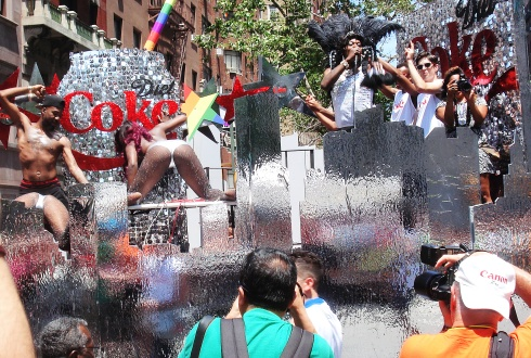 NYCPride2014h