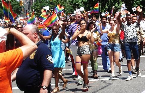 PrideNYC2014e