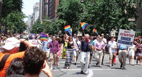 PrideNYC2014h
