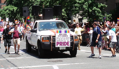 PrideNYC2014r