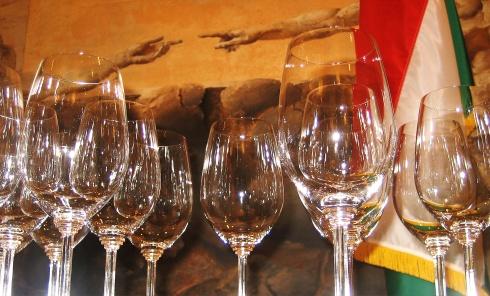WinesOfHungary2014