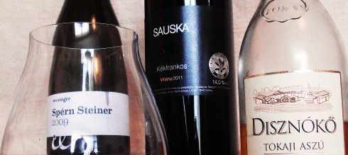 WinesOfHungary2014NYC