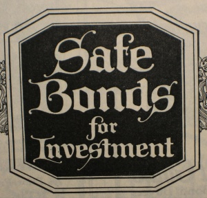SafeBonds
