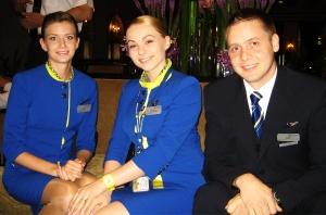 UkraineIntAirlines