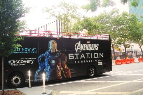 UN-Avengers2014