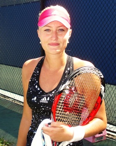 KristinaMladenovic