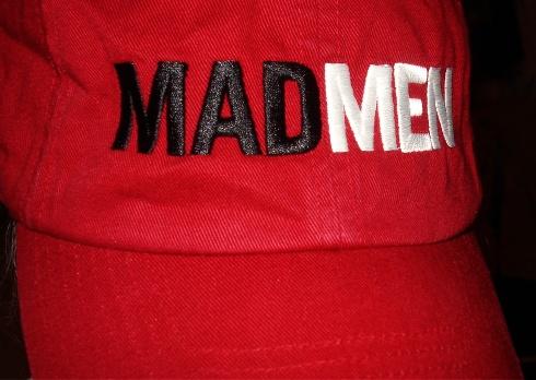 MadMen2014