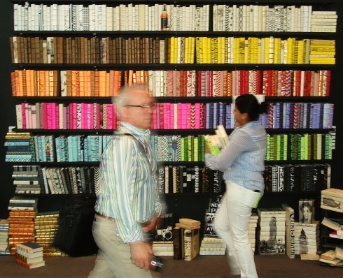 NYNOW2014-Books