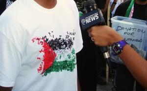 Palestine2014g