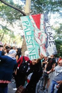 PalestinePeace2014