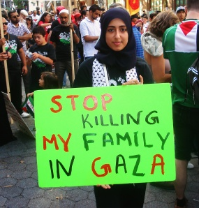 Palestinians2014c