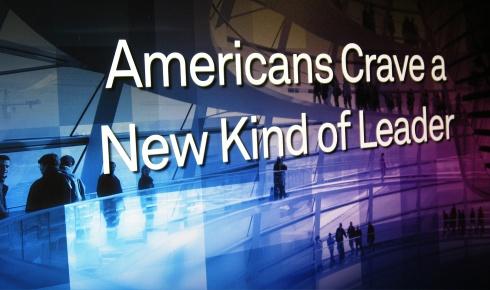 Americans2014