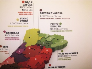 WinesOfPortugal2014