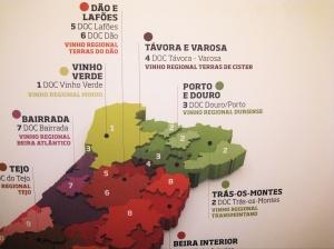 WinesOfPortugal2014