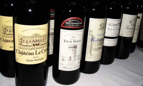 BordeauxUnderOneRoof2014a