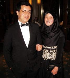 CPJ-AbdullahElShamy