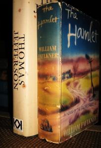 Faulkner-Hamlet (2)