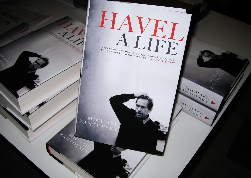 HavelALife