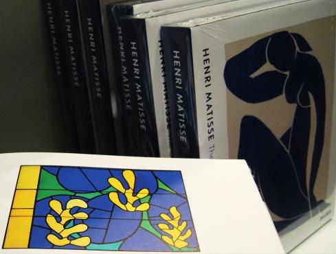 Matisse-CutOuts2