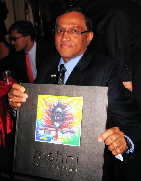 India-CGNYC (2)