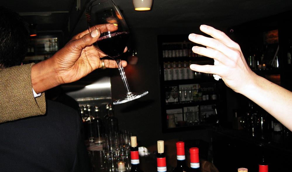 LotusEditions-Wines