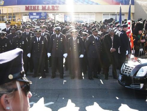 NYPD-RamosFuneral1