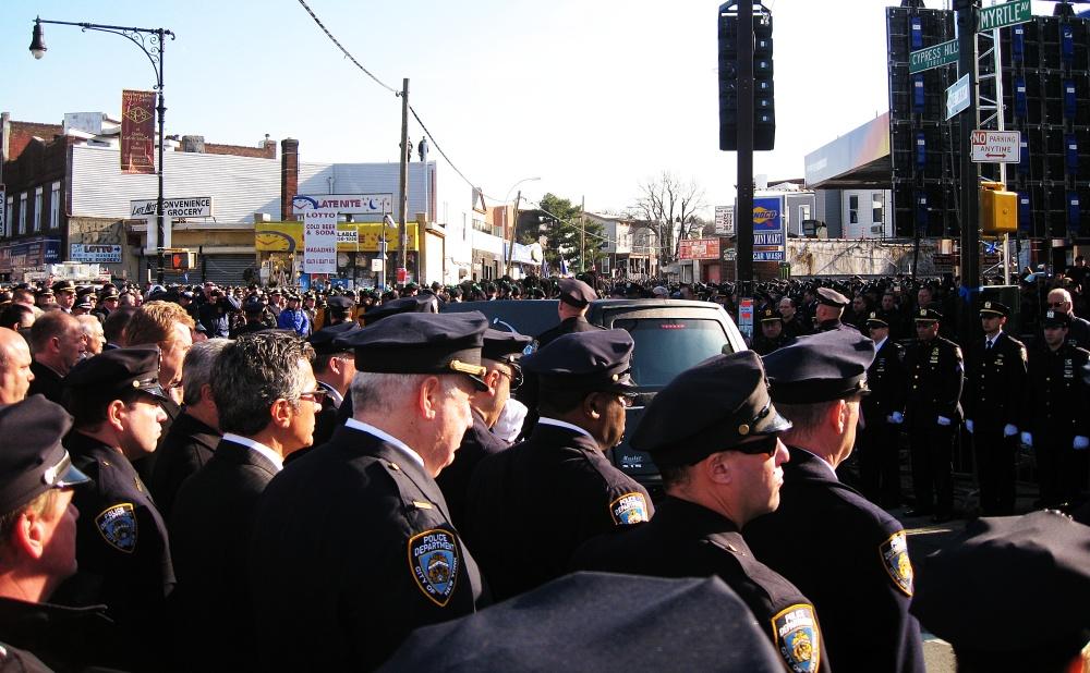 NYPD-RamosFuneral4