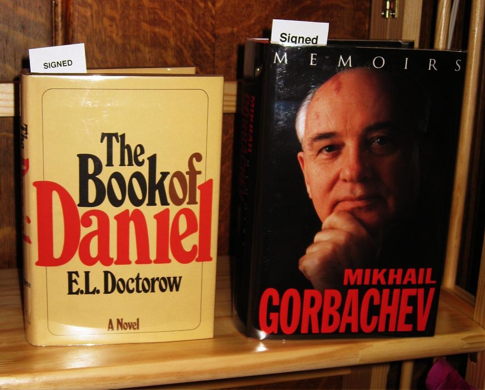 Books-Gorbachev (2)