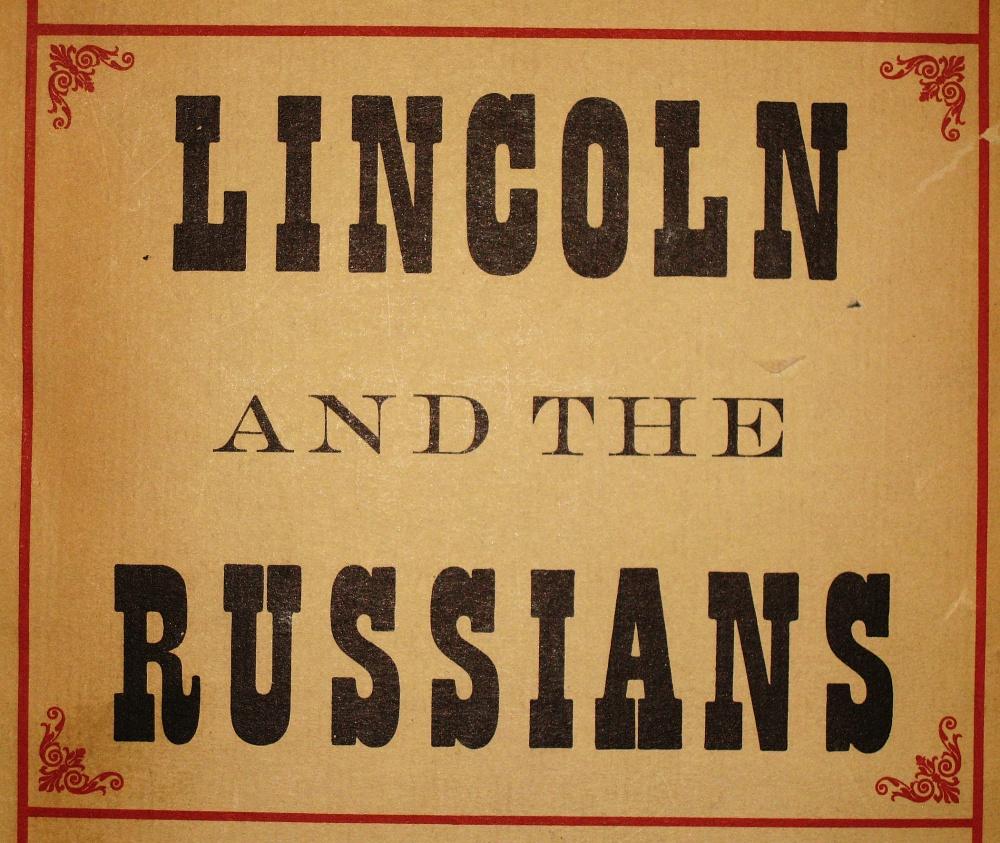LincolnRussians