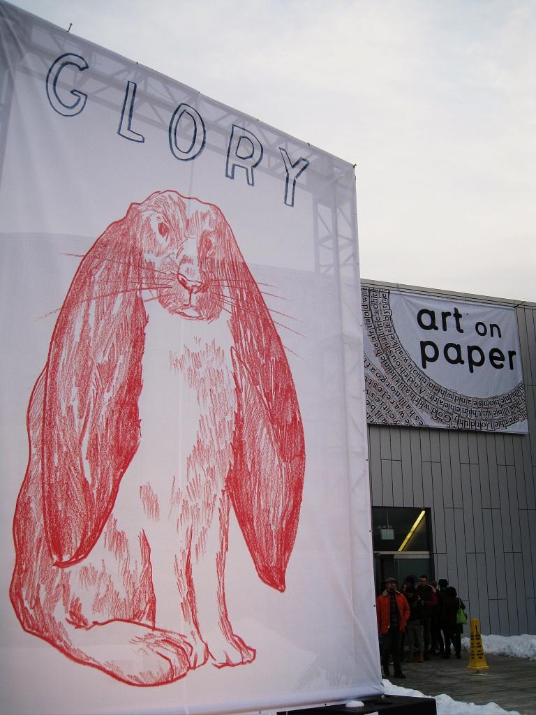ArtOnPaper2015
